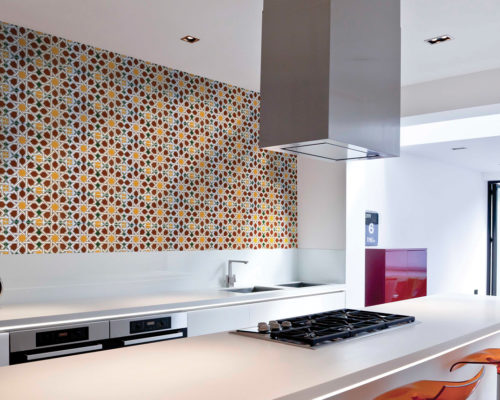 mairena-brown-cas-ceramica-artisan-tiles-bathroom-kitchen-traditional-modern-geometrical-motifs